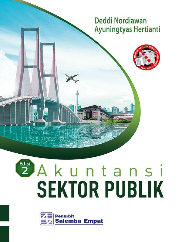 Akuntansi Sektor Publik (e2)
