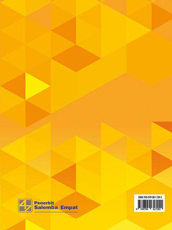 Praktikum Sistem Informasi Akuntansi Edisi 2/Nyoman Alit