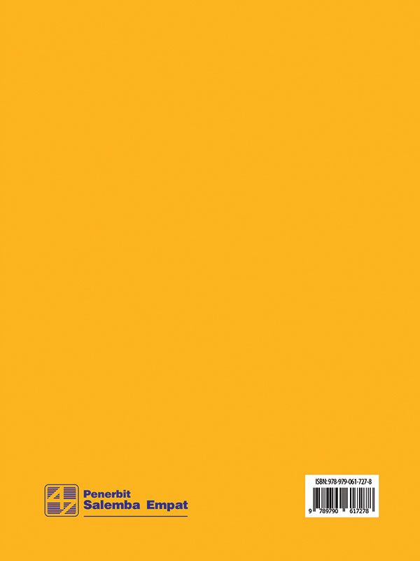 Praktikum Akuntansi Keuangan Menengah Edisi 2 Buku 1/Hariyati