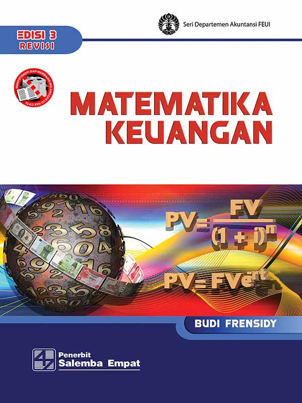Matematika Keuangan (e3)-Revisi
