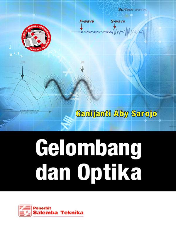Gelombang Optik/Ganijanti