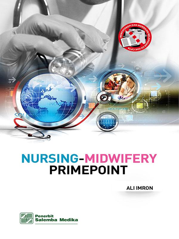 Nursing-Midwifery Primepoint/Ali Imron