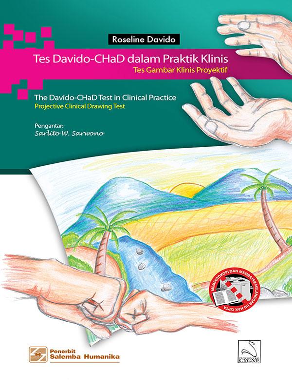 Tes Davido-CHaD dalam Praktik Klinis/R.Davido