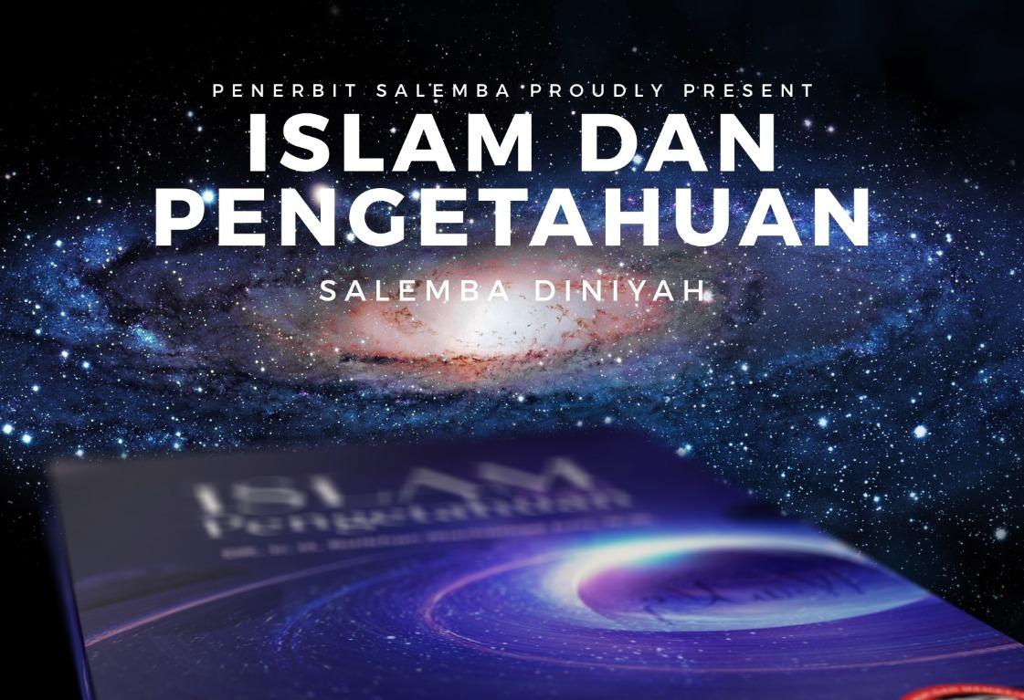 Islam dan Pengetahuan
