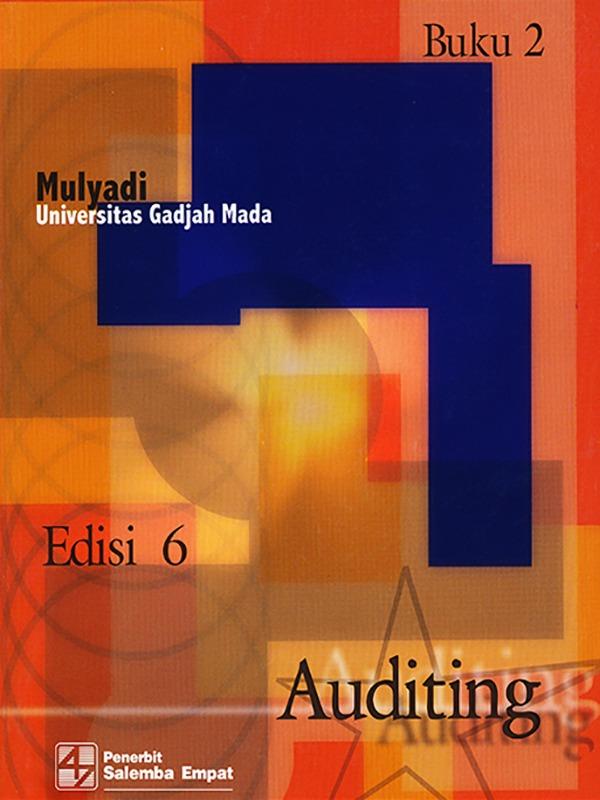 Auditing (e6) 2-Koran