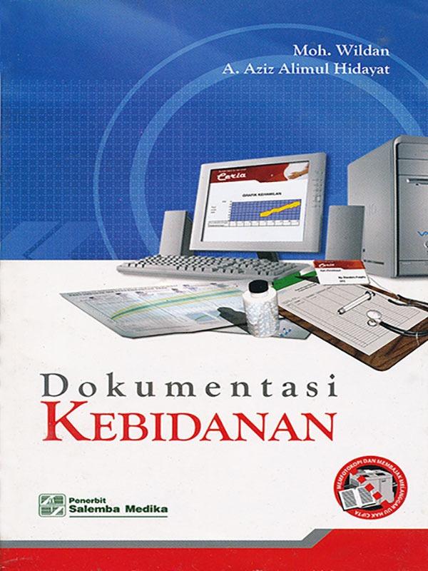 Dokumentasi Kebidanan/Aziz Alimul