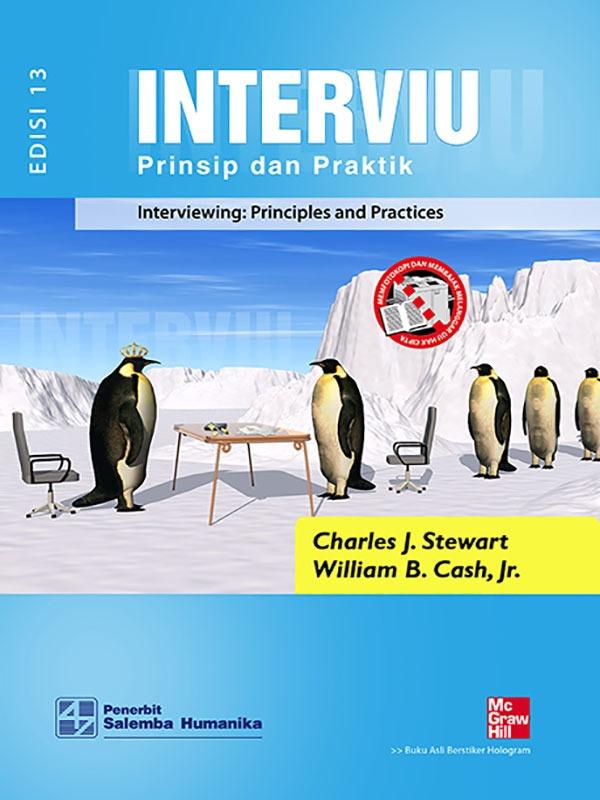 Interviu (e13)