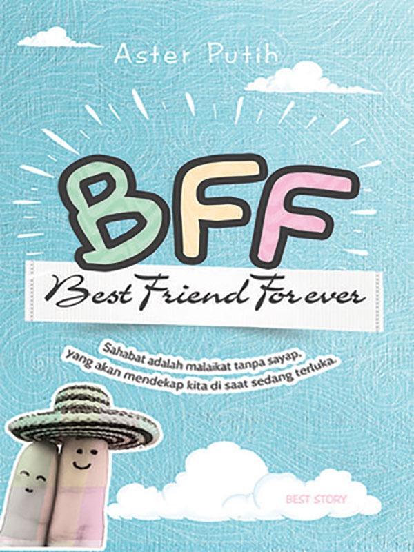 Best Friend Forever (SC)
