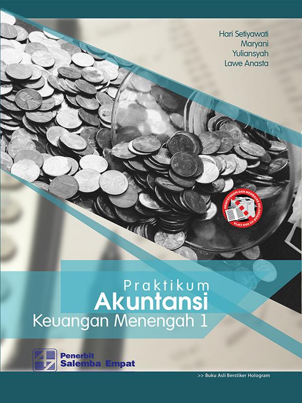 Praktikum Akuntansi Keuangan Menengah 1/Hari Setiyawati-dkk