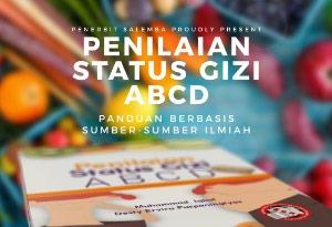 Penilaian Status Gizi ABCD