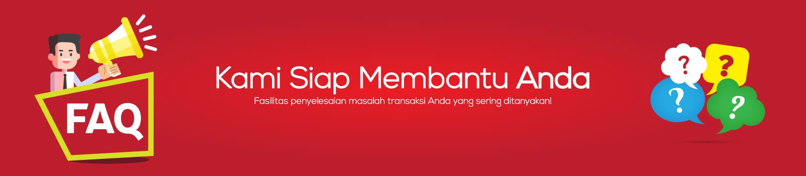 Cara Pembayaran Mandiri Virtual Account