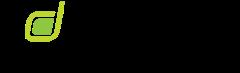Penerbit Duta