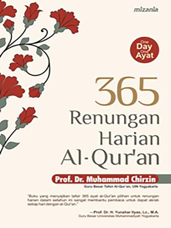 365 RENUNGAN HARIAN AL-QURAN