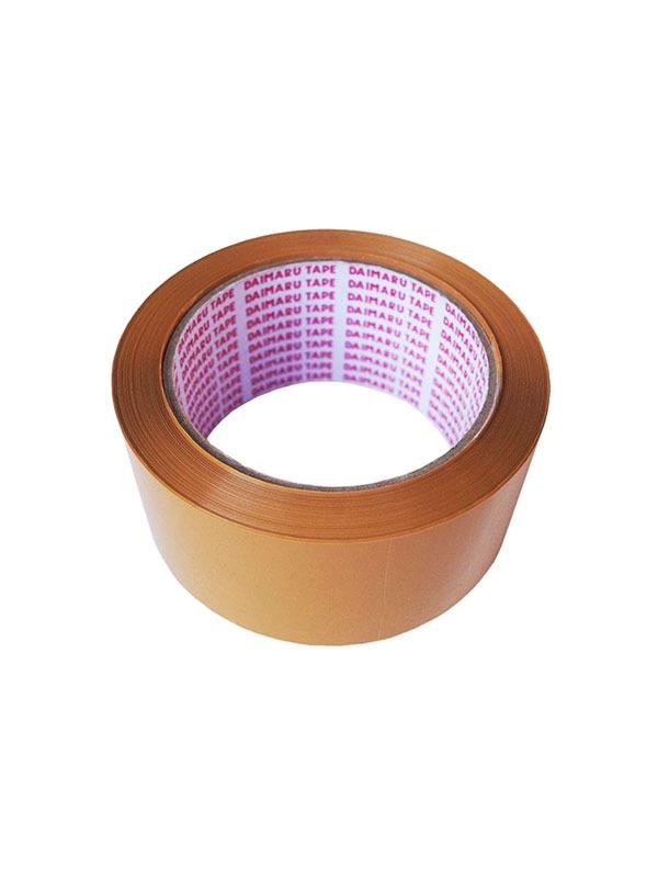 Lakban Cokelat Daimaru Tape
