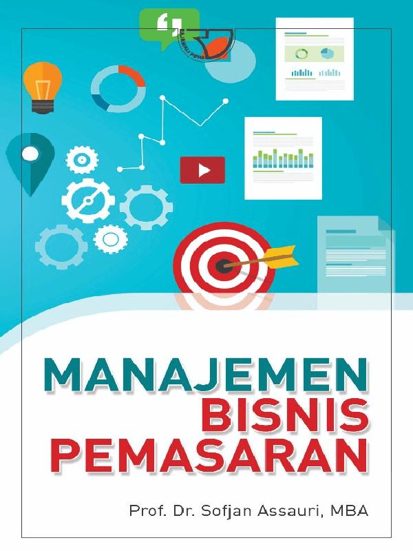 Manajemen Bisnis Pemasaran