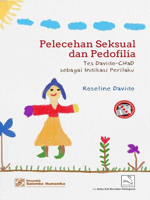 Pelecehan Seksual dan Pedofilia: Tes Davido-CHaD sebagai Indikasi Perilaku/Roseline Davido