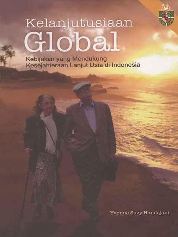 Kelanjutusiaan Global