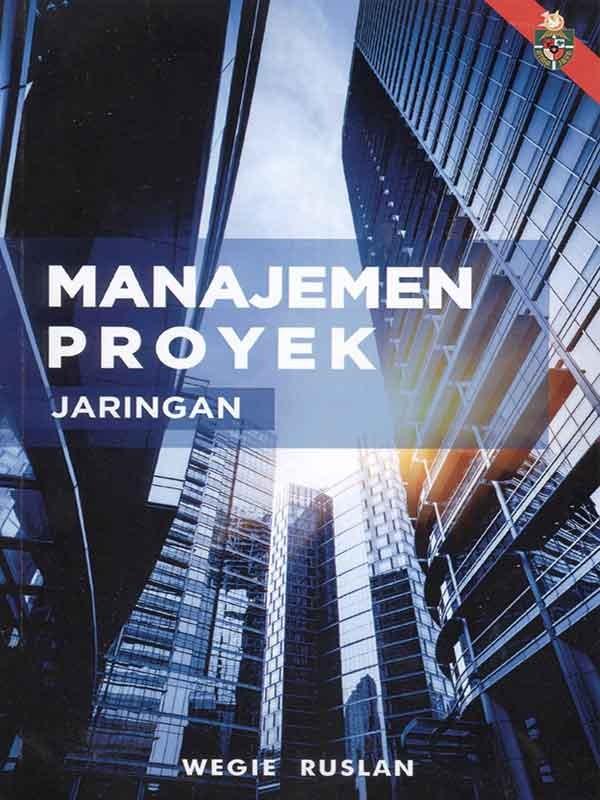 Manajemen Proyek Jaringan