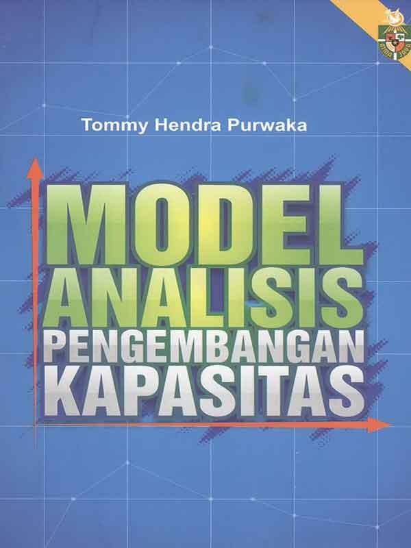 Model Analisis Pengembangan Kapasitas