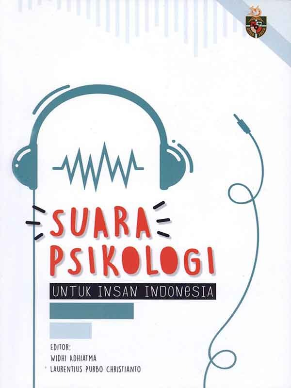 Suara Psikologi