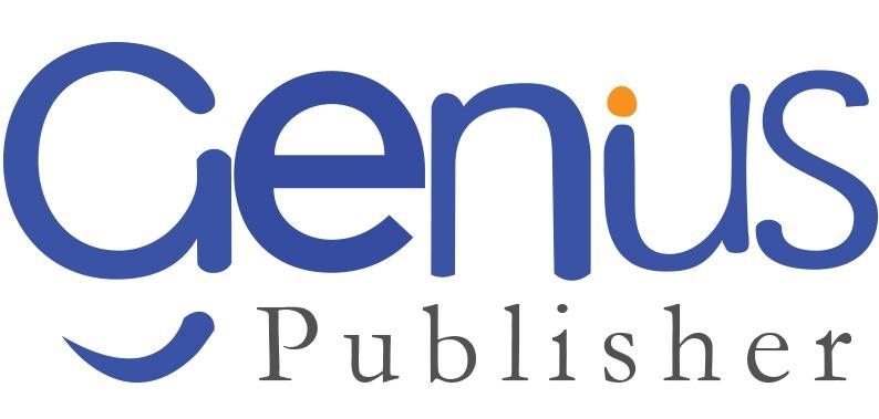 GENIUS PUBLISHER