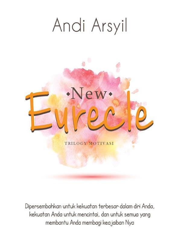 New Eurecle