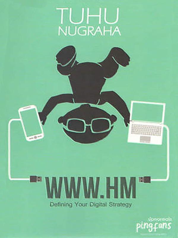 www.hm