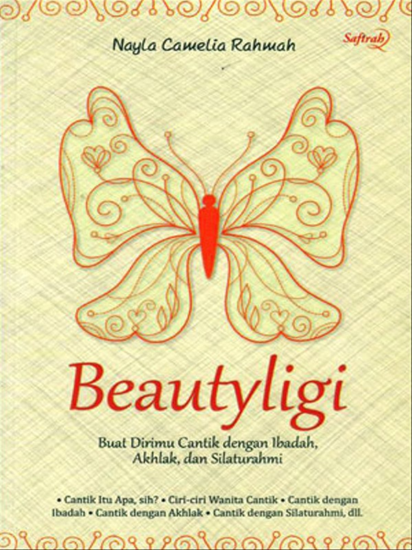 Beautyligi