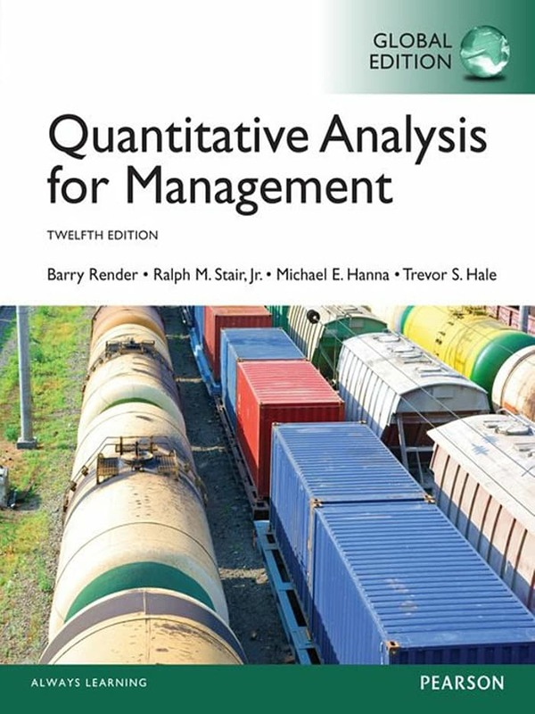Quantitative Analysis Management 2014/RENDER