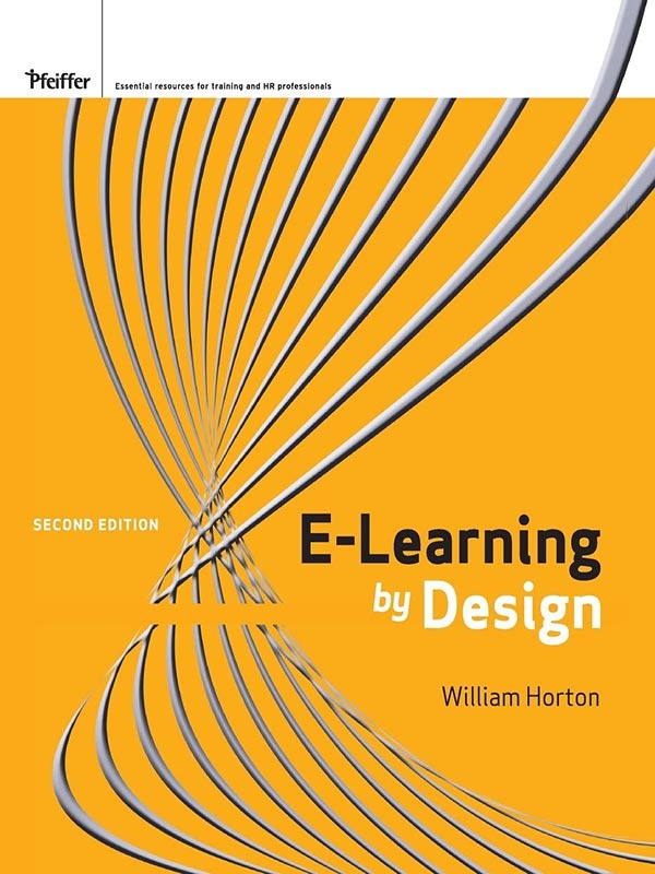 E-Learning by Design/HORTON