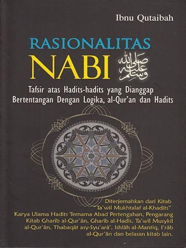 Kiat-kiat Menggapai Haji Mabrur/Zaini Ali Akbar