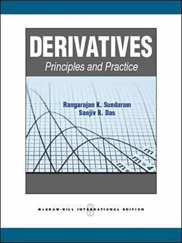 Derivatives/SUNDARAM