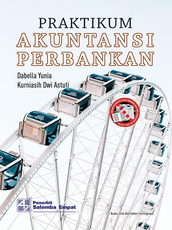 Praktikum Akuntansi Perbankan/Dabella Yunia, Kurniasih Dwi Astuti