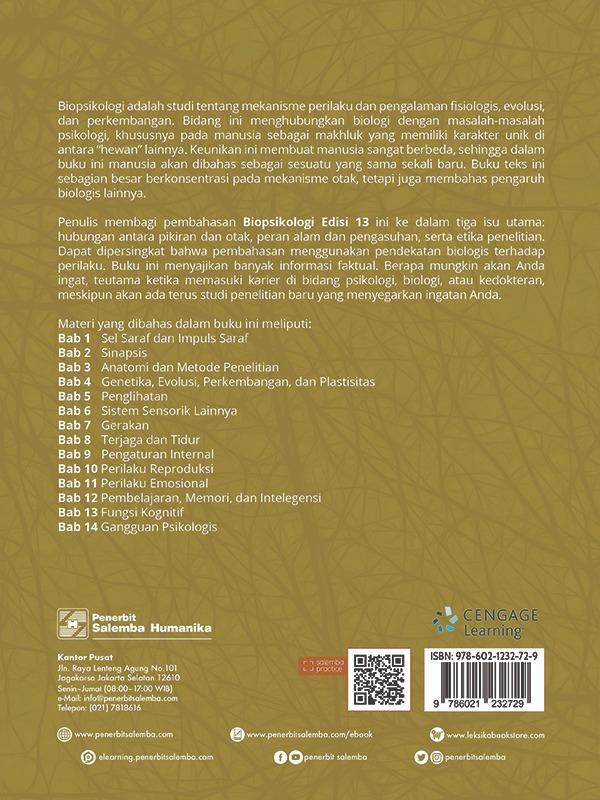 Biopsikologi (e13)/Kalat