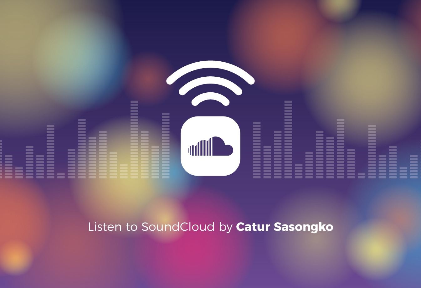 Listen to Tips Berinvestasi-1 by Catur Sasongko on SoundCloud
