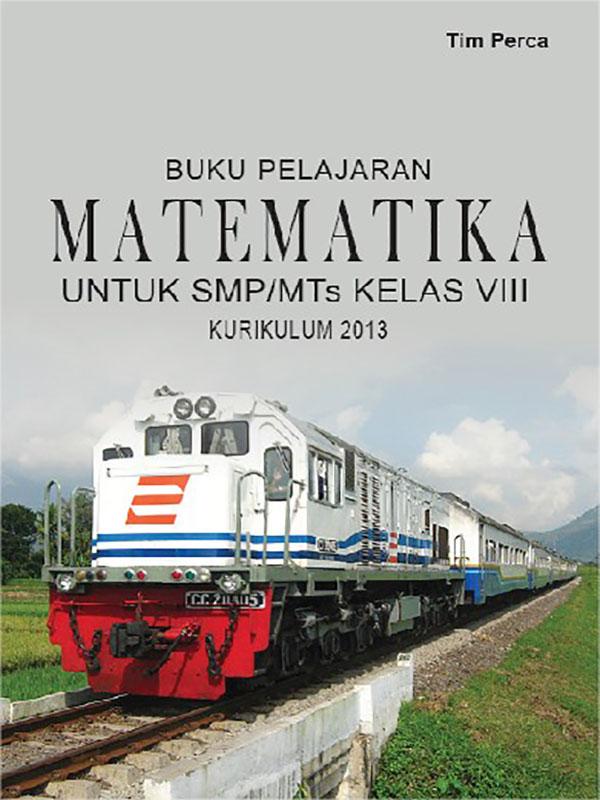 MATEMATIKA VIII